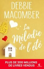 Vente EBooks : La mélodie de l'été  - Debbie Macomber