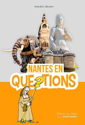 NANTES EN QUESTIONS