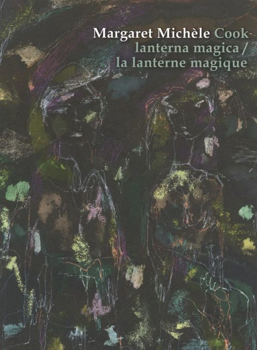 Lanterna magica/la lanterne magique
