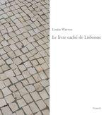 Vente EBooks : Le livre caché de Lisbonne  - Louise Warren