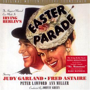 easter parade (b.o.f.)