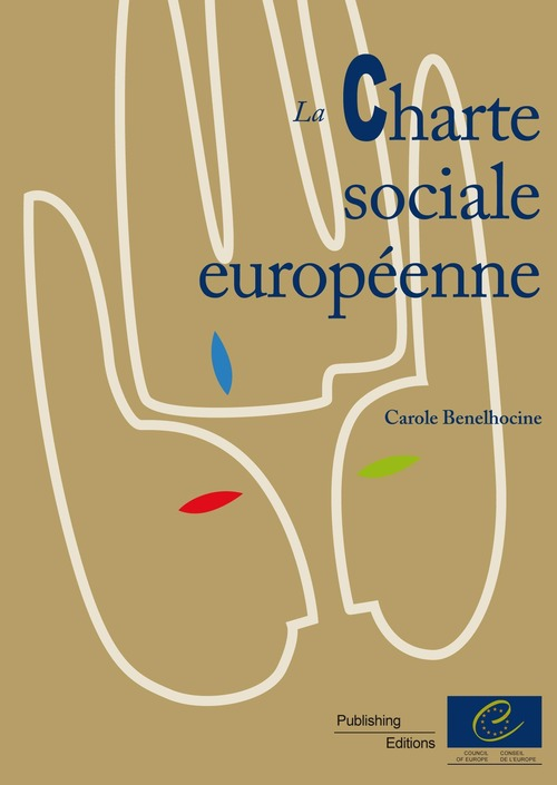 The european social charter 2012