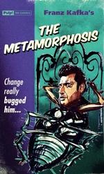 Vente Livre Numérique : The Metamorphosis  - Franz Kafka