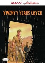 Vente Livre Numérique : Twenty Years Later  - Jean Van Hamme