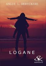 Logane  - Angie L. Deryckère