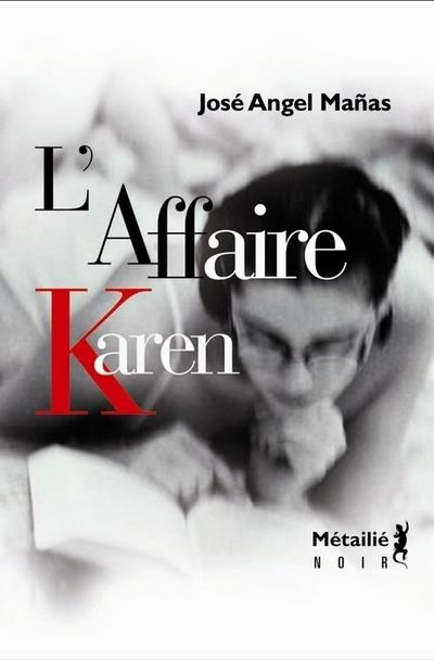 L'affaire Karen