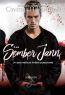 Les Somber Jann ; saison 2