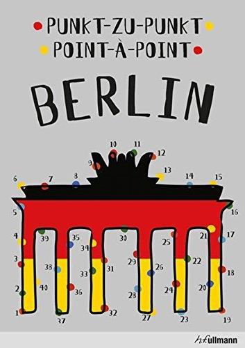 Berlin ; point à point