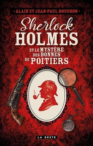 Sherlock Holmes - Tome 2  - Jean-Noël Deletang
