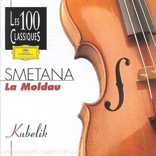 Les 100 Classiques Vol 86