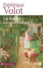 Vente EBooks : Le rucher du père Voirnot  - Frédérique Volot