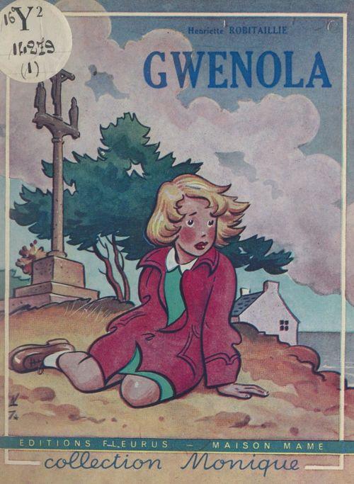 Gwenola