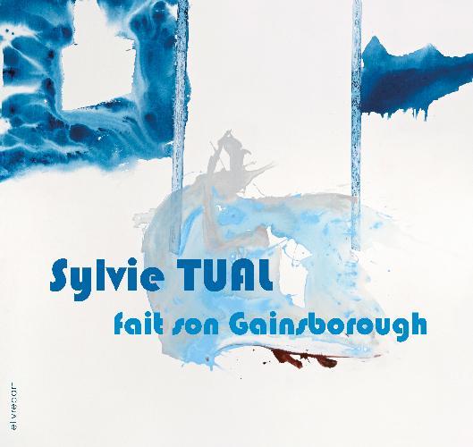 Sylvie Tual fait son Gainsborough