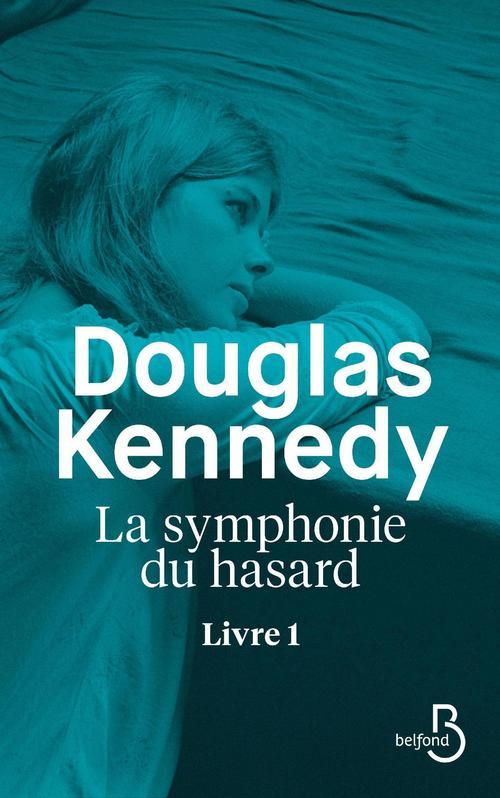 La symphonie du hasard T.1