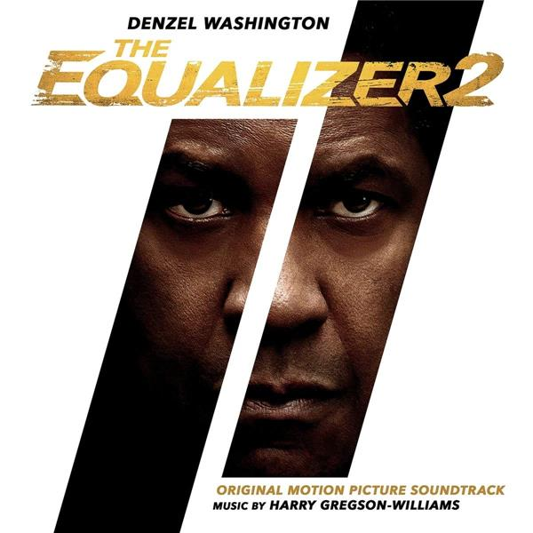 the equalizer 2 (bof)