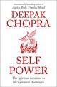 Vente Livre Numérique : Self Power  - Deepak Chopra