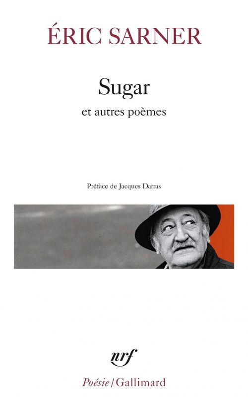 Sugar ; coeur chronique et de petit carnet de silence