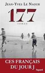 Vente EBooks : 177  - Jean-Yves Le Naour