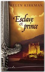 Esclave et prince (Harlequin Jade)  - Helen Kirkman