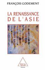 La Renaissance de l'Asie