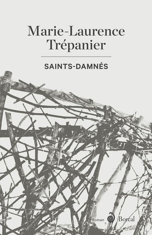 Saints-Damnés