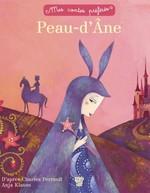 Vente Livre Numérique : Peau d'Âne  - Sophie Koechlin - Charles Perrault