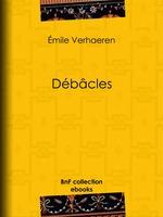 Débâcles  - Odilon Redon - Emile Verhaeren