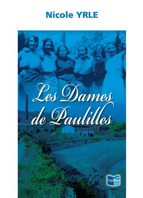 Les dames de Paulilles