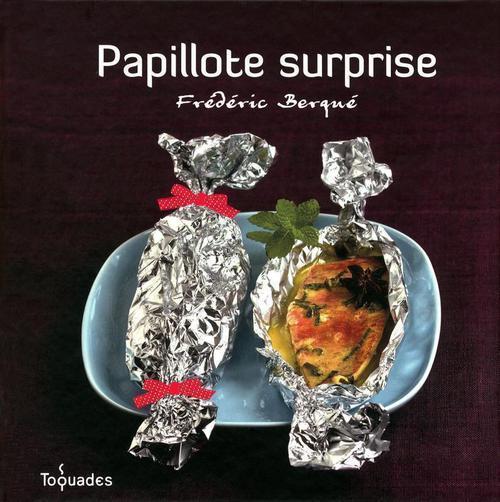 Papillote surprise