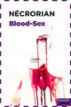 Blood-Sex                                             - Nécrorian