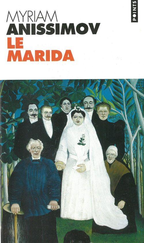 Le Marida