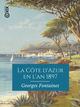 La Côte d'Azur en l'an 1897  - Georges Fontaines