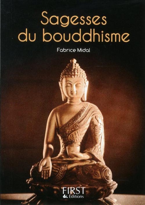 Sagessese du bouddhisme