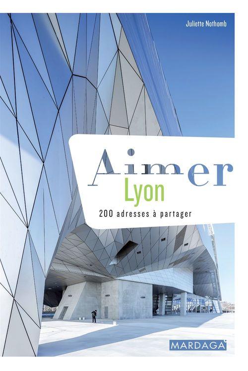 Aimer Lyon
