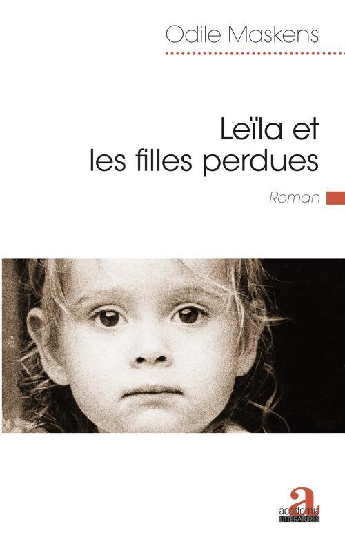 Leïla et les filles perdues