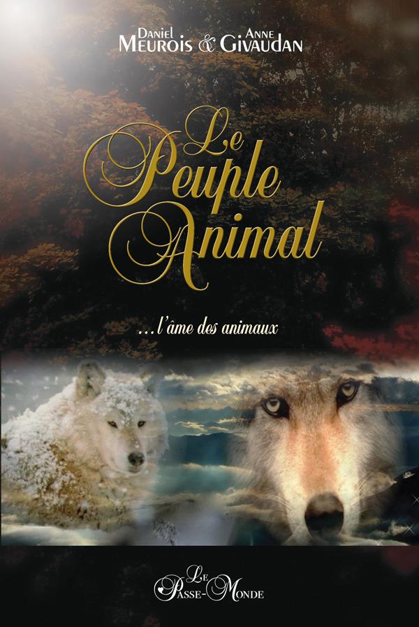 Le peuple animal