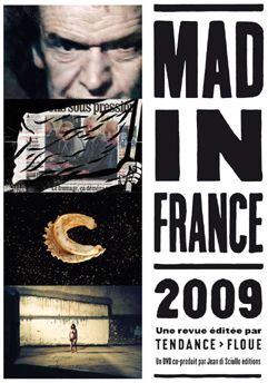 Mad in France (édition 2009)