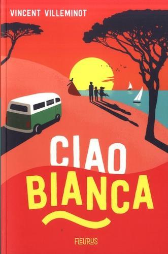 XXX - CIAO BIANCA