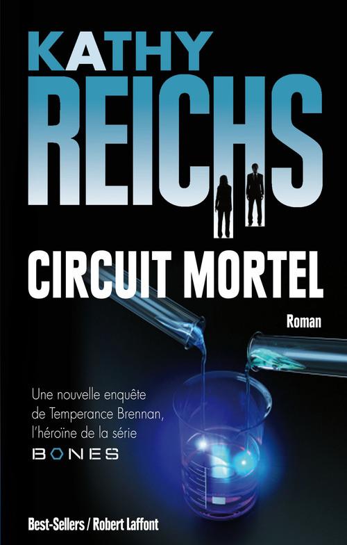 Circuit mortel