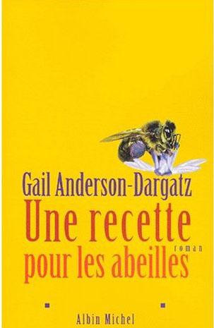 Une recette pour les abeilles