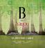 B pour bayou. un abecedaire cadien