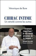 Chirac intime : un retraité comme les autres