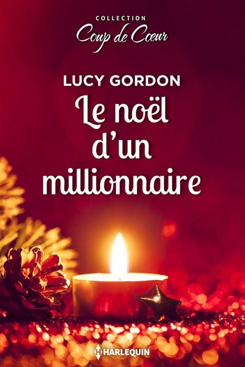 Le Noël d'un milliardaire