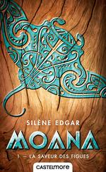 Vente EBooks : La Saveur des figues  - Silène Edgar