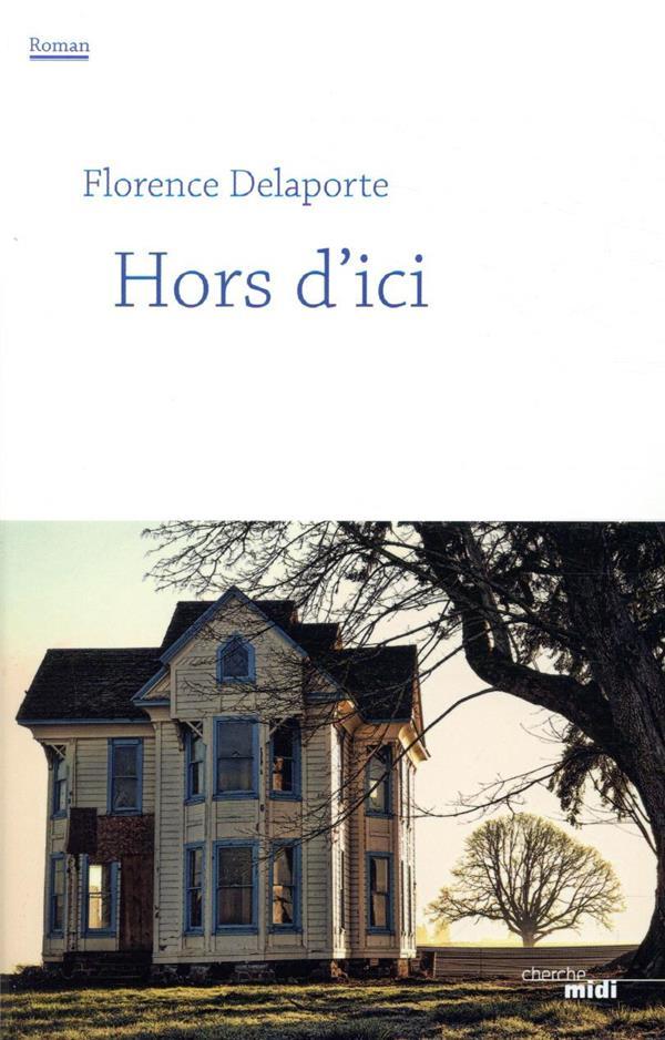 "<a href=""/node/16722"">Hors d'ici</a>"