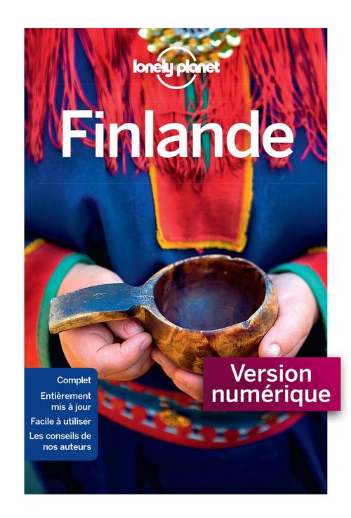 Finlande (3e édition)