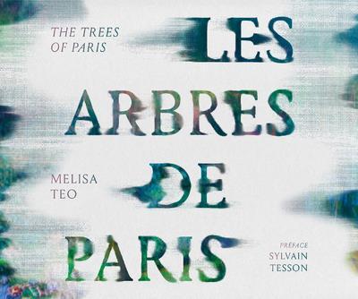 Les arbres de Paris