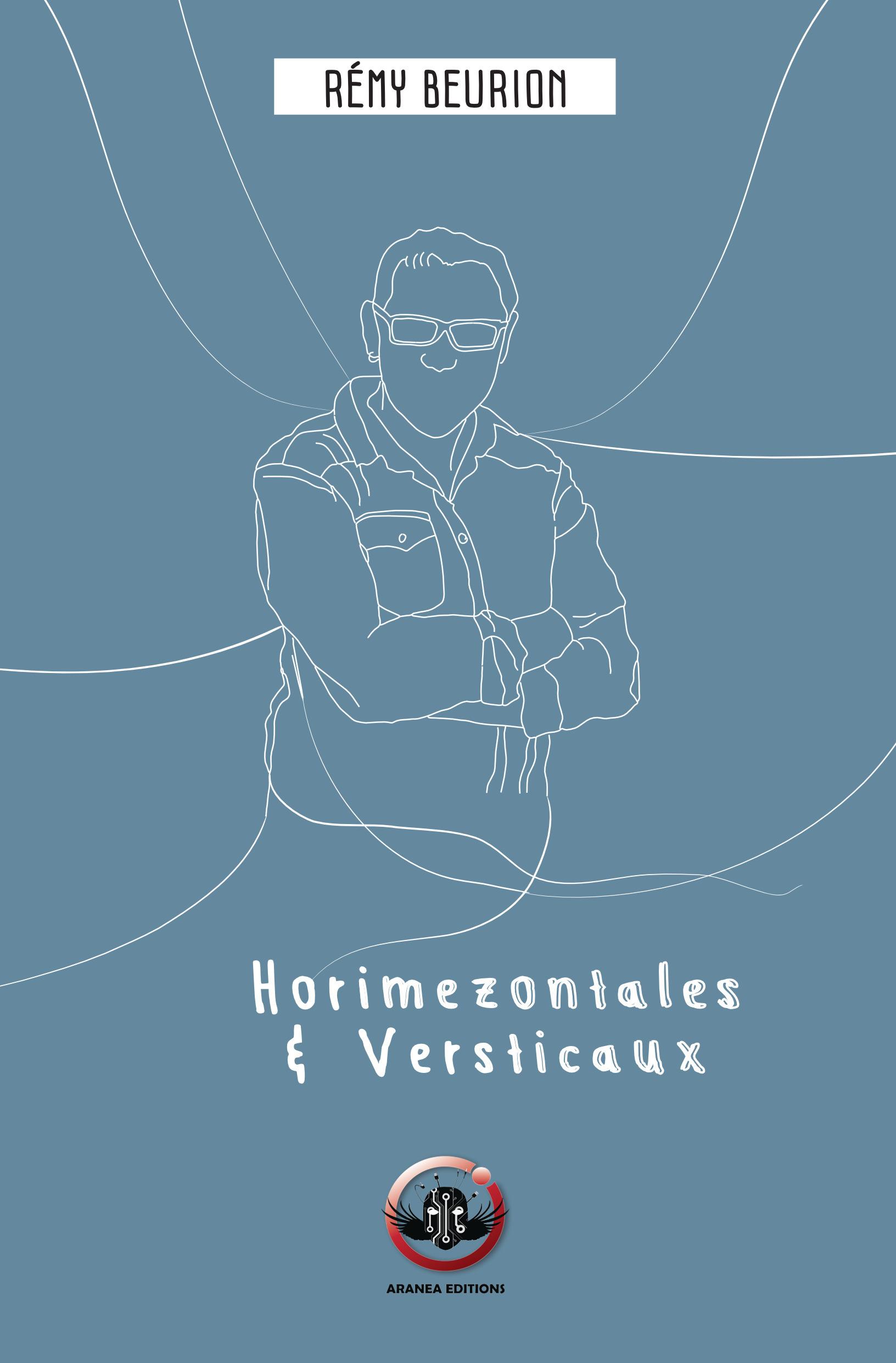 Horimezontales & Versticaux
