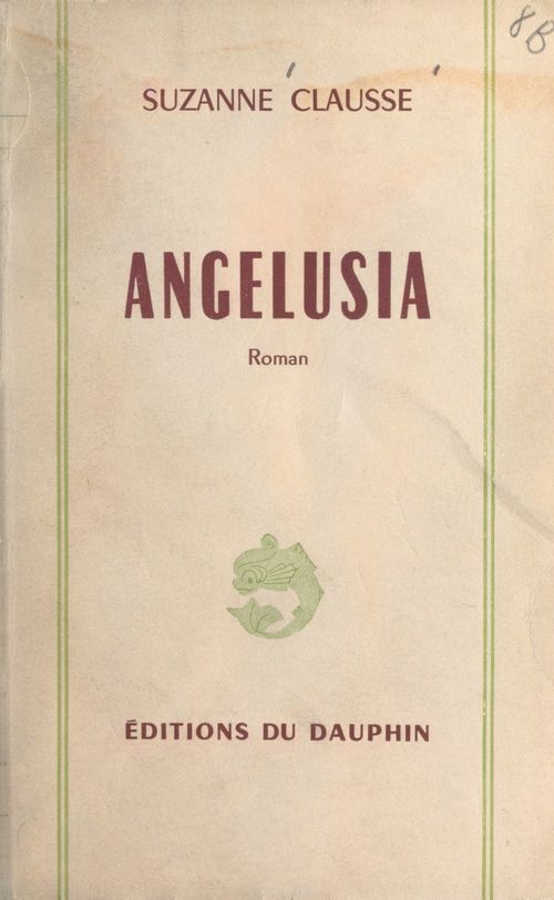 Angelusia