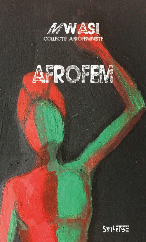 Afrofem